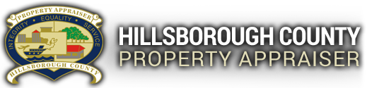 Hillsborough County Property Appraiser > Property Info > Truth In ...